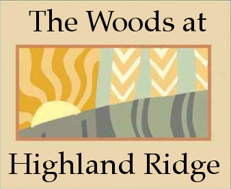 The Woods At Highland Ridge